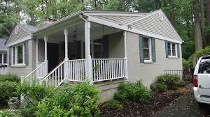 what is a rambler home cook bros 1 design build remodeling contractor in arlington virginia