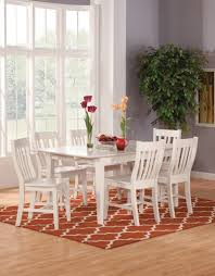 shaker butterfly leaf extension dining table free shipping t