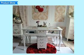 manicure tables for sale craigslist doshower 2017 new design manicure table for sale craigslist with