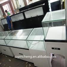optical shop counter design optical shop counter design suppliers