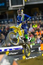 joe gibbs racing motocross 40 best rm images on pinterest motocross motocross bikes and