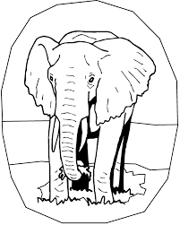 word coloring pages games kids relating dental care