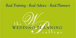 wedding planning school wedding planner school wedding photography