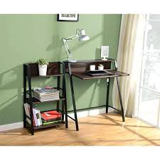 Walmart Computers Desk Computer Desk Small Spaces Corner Desks For Ikea Wood Modern Style