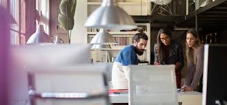 How To Become A Certified Interior Designer by How To Become A Certified Systems Information Auditor Cisa