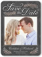Save The Date Signs Save The Date Cards Shutterfly