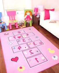 Kid Rug Childrens Bedroom Rugs Kid Rug Ideas Area Room Alphabet Nz