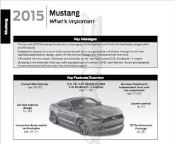 mustang gt curb weight leaked 2015 ford mustang weight numbers gt v6 ecoboost