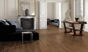 beautiful tiles for living room white ceramic tile floor mirror