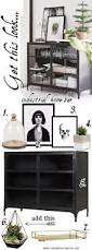 118 best interior styles images on pinterest live bohemian