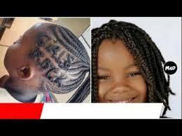 hairstyles youtube little girl hair braids black lil girl hairstyles youtube in