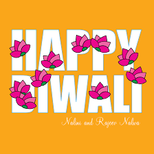 Buy Wedding Greeting Cards Online Send Your Friends And Family Free Animated Diwali Greeting