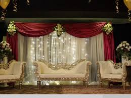 wedding background stage theater stage background inspiring