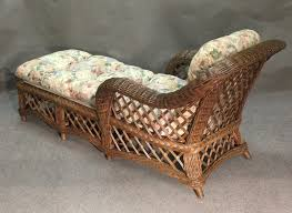 Outdoor Wicker Chaise Lounge Chaise Lounges Fresh 38 Flawless Wicker Chaise Lounge Outdoor