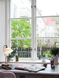 Window Sill Designs Dining Room Decorations Window Sill Ideas Tips What Is A Window