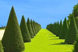 Most Beautiful Gardens In The World Adventure Trip Come With Us For A Trip In The Most Beautiful