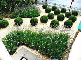 Family Garden Design Ideas - engrossing paved garden ideas small garden paving ideas to