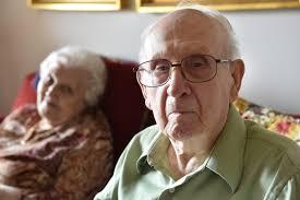 Hit The Floor German - german army veteran of world war ii remembers the eastern front