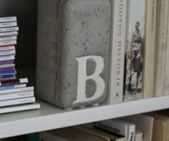 Diy Modern Bookcase Putting A Creative Spin On The Classical Bookcase Concept
