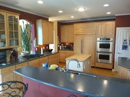 building custom kitchen cabinets yeo lab com