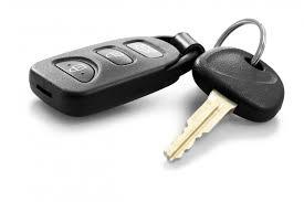 ventura auto locksmith automotive locksmith service ventura county