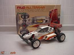 tamiya monster beetle 1986 r c toy memories 72 best radio control images on pinterest radio control rc cars