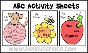printable alphabet recognition games abc ready for school activities