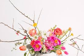 flower arranging for beginners here u0027s everything you need to know about flower arranging brit co