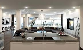 interior home design contemporary house interior designs home design ideas pop images