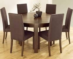 Leons Furniture Kitchener 91 Dining Room Chairs Leons Liberty Furniture Keaton Ii Dining