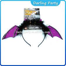 halloween bat wings halloween bat wings suppliers and