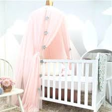 Dumbo Crib Bedding Dumbo Baby Bedding Ding Baby Dumbo Crib Set Subwaysurfershackey