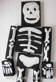 Crafts For Kids For Halloween - kids crafts inspiration for children of all ages
