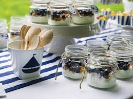 jar baby shower ideas great baby shower ideas for boys