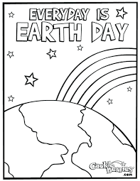 free earth day worksheets first grade 4th coloring page save pages