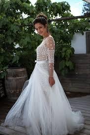 robe de mari e brest 175 best robes de mariée images on accessories colors