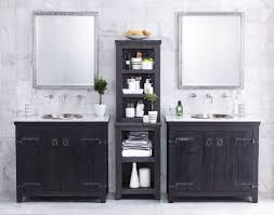 Cyber Monday Home Decor Fancy Cyber Monday Sales On Bathroom Mirrors 13 In With Cyber