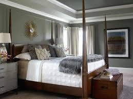 master bedroom paint ideas vaulted ceiling bedroom paint ideas awesome master bedroom design