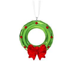 smartness design swarovski ornament ideas
