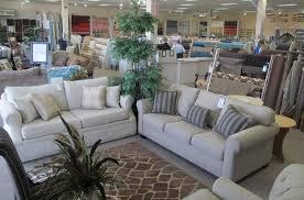 Interior Fabrics Austin Discount Designer Fabric Store In Austin TX - Custom furniture austin