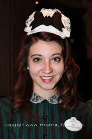 Haunted Mansion Costume 76 Best Haunted Mansion Images On Pinterest Disney Costumes