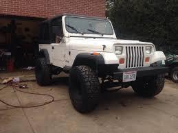 99 jeep wheels redrock 4x4 wrangler 1 5 in wheel spacers j100748 87 06 wrangler