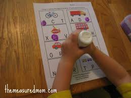free worksheets worksheets for 3 year olds free math