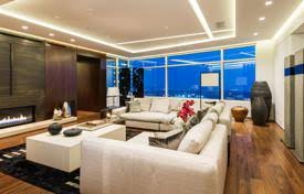 Three Bedroom Condos For Sale Luxury 3 Bedroom Apartments For Sale In Los Angeles Buy Luxury