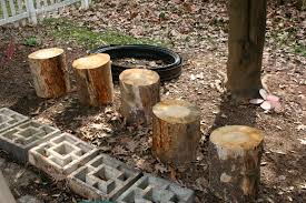 how to get an inspiring ideas for backyard makeovers u2013 coolhousy