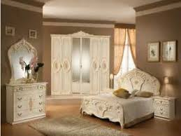 Amazing Young Lady Bedroom Ideas Photos Home Decorating Ideas - Bedroom design ideas for women