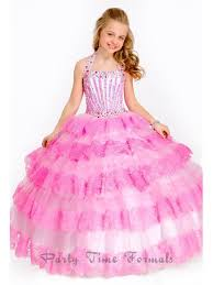 prom dresses for 12 year olds cheap children gown dresses find children gown dresses deals on