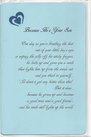 25th birthday card quotes quotesgram born quotes sayings quotesgram by quotesgram quotes