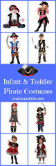 best 25 toddler pirate costumes ideas on pinterest pirate