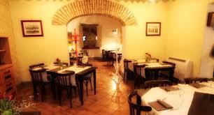 ristoro la dispensa romaatavola it ristoranti roma ristorante feste boccea